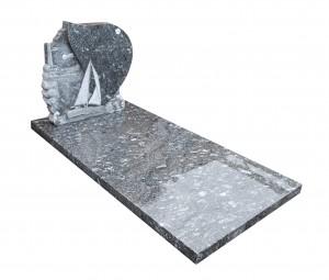 Monument pour caveau Marbrerie 2