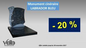 Promo toussaint cin+®raire 2017-page-001