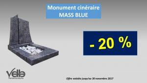 Promo toussaint cin+®raire 2017-page-004