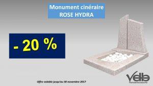 Promo toussaint cin+®raire 2017-page-011
