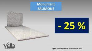 Promo toussaint monument 2017-page-009