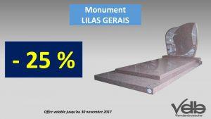 Promo toussaint monument 2017-page-012