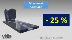 Promo toussaint monument 2017-page-013