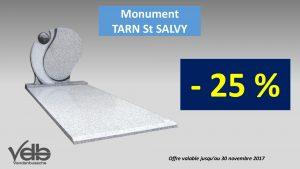 Promo toussaint monument 2017-page-014