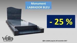Promo toussaint monument 2017-page-015