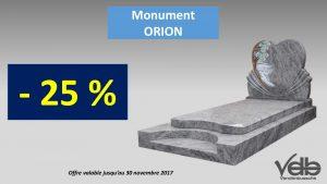 Promo toussaint monument 2017-page-016