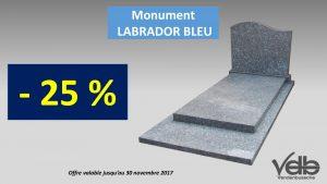 Promo toussaint monument 2017-page-017