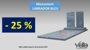 Promo toussaint monument 2017-page-018