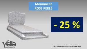 Promo toussaint monument 2017-page-020