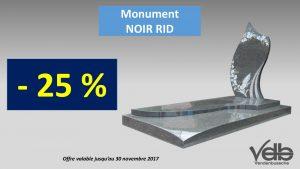 Promo toussaint monument 2017-page-021