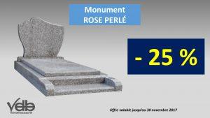 Promo toussaint monument 2017-page-022