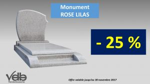 Promo toussaint monument 2017-page-023