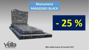 Promo toussaint monument 2017-page-024