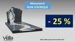 Promo toussaint monument 2017-page-025